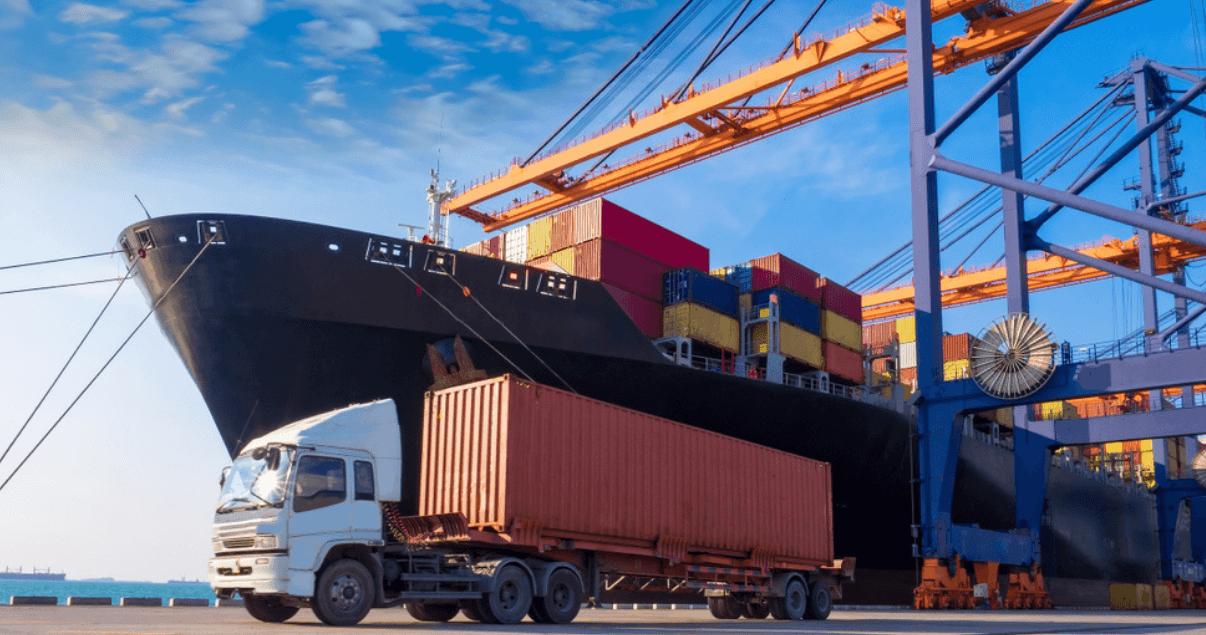 El tránsito de contenedores que deben retornar a China sufre retrasos y provoca faltante de existencias