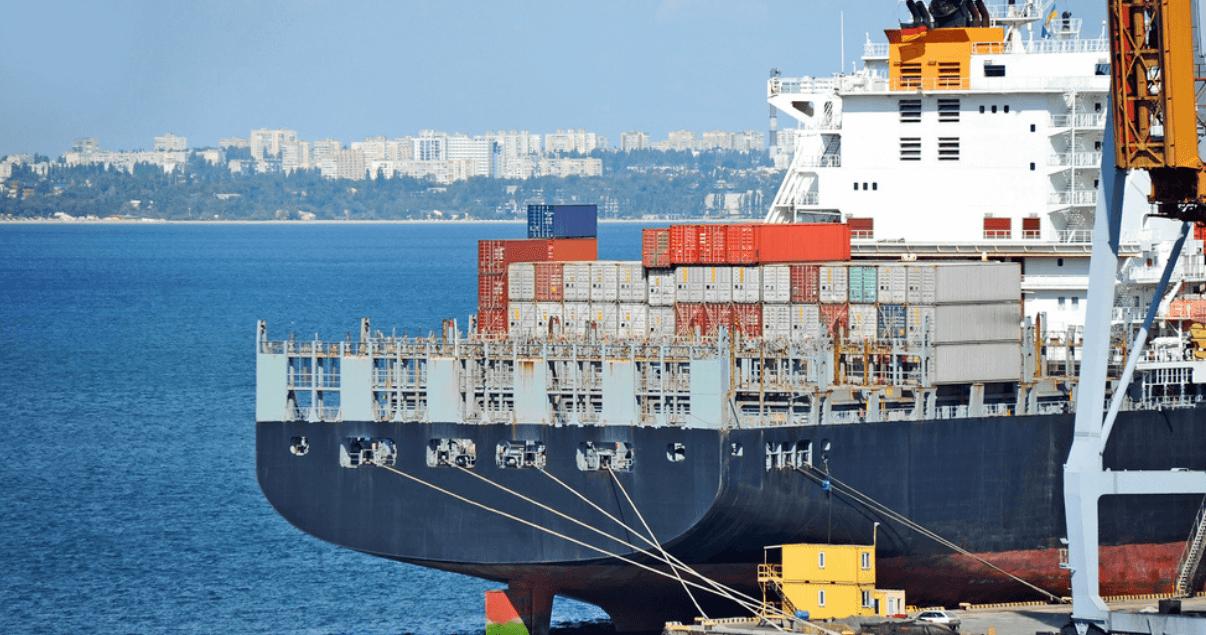 La conexión con la cadena de suministro es otra clave de tendencias digitales en logística