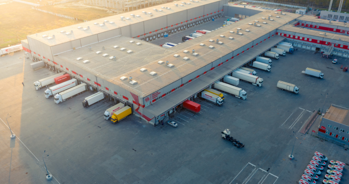 Es esencial conocer cuál es la cantidad mínima de compra que resultará rentable en la importación.