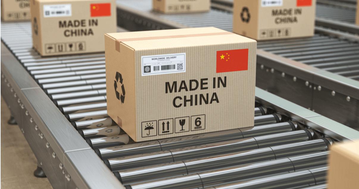 Definir los objetivos de una importación es una clave esencial para no cometer errores.