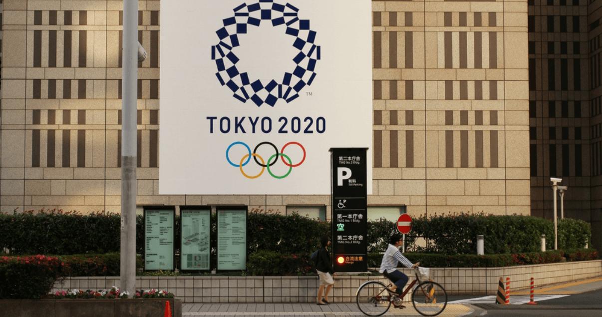 El estímulo de los Juegos Olímpicos hace crecer el comercio bidireccional con logística internacional.