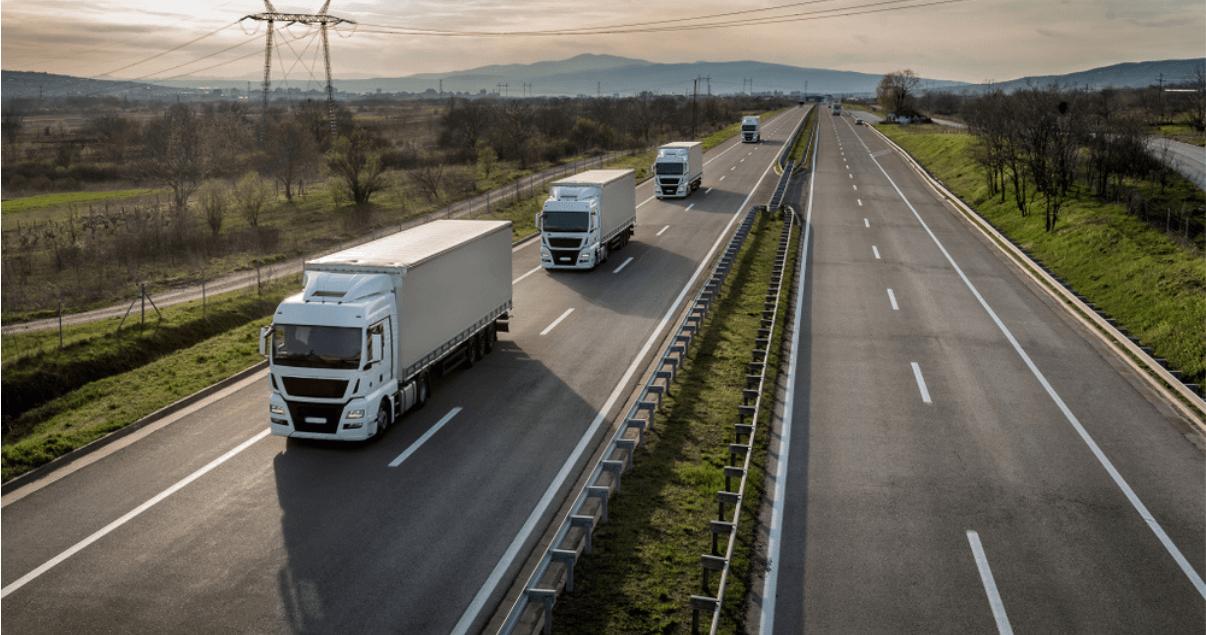El Transportation Management System gana protagonismo en la distribución logística