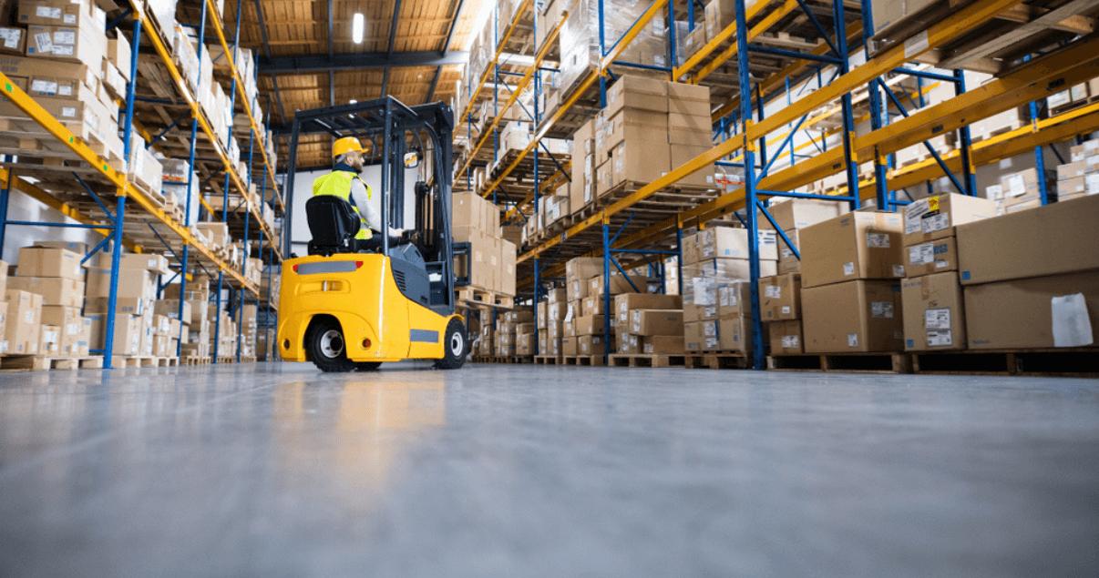 Los costos del transporte de carga se pueden reducir con estrategias y soluciones digitales (1)