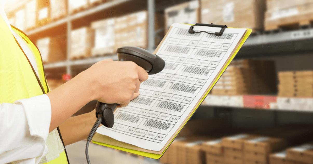 La trazabilidad es una estrategia para disminuir costos en logística. (1)