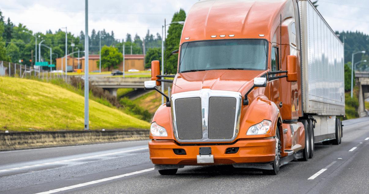 Los costos en logística se distribuyen en diferentes sectores de una empresa. (1)