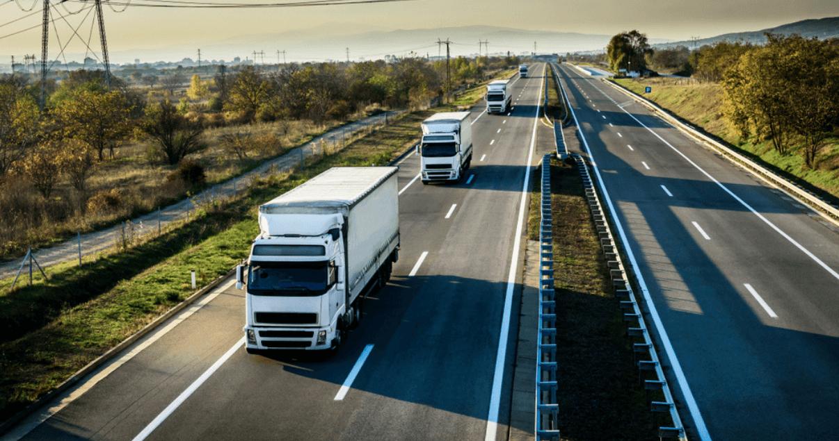 BP1_Un freight forwarder resuelve la red logística intermodal necesaria.